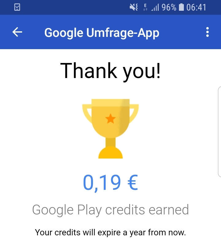Google Opinion Rewards7