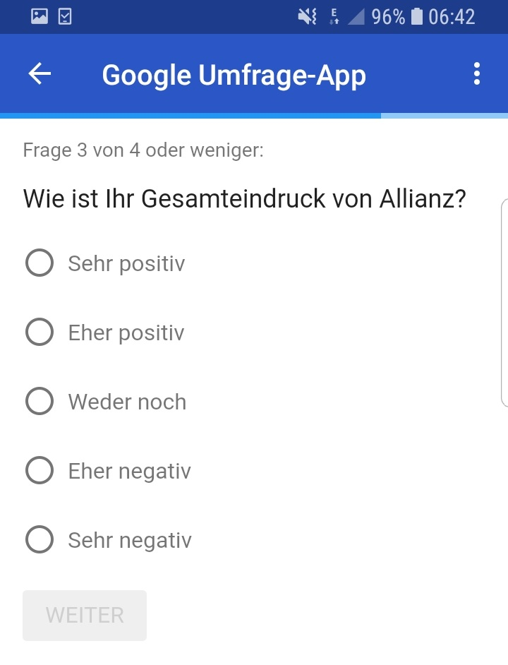 Google Opinion Rewards5