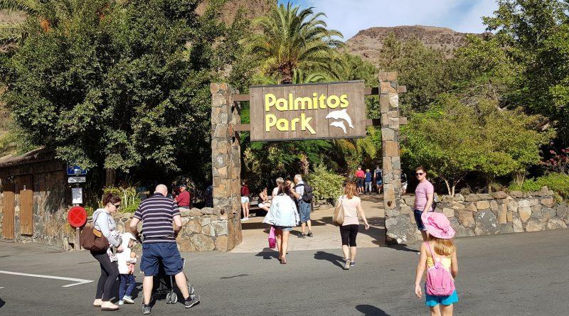 Palmitos_Park
