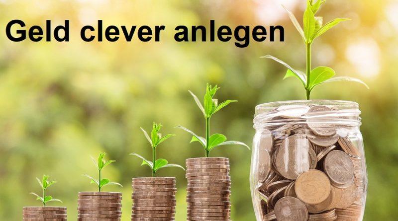 geld_anlegen