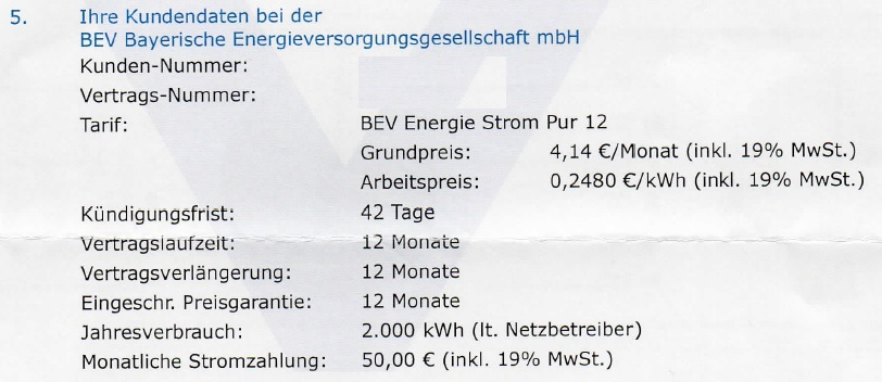 bev_konditionen