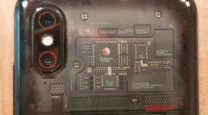 Xiaomi Mi 8 Explorer_1