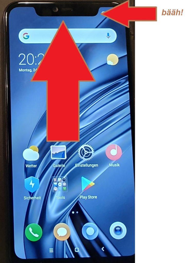 Xiaomi Mi 8 Explorer_3