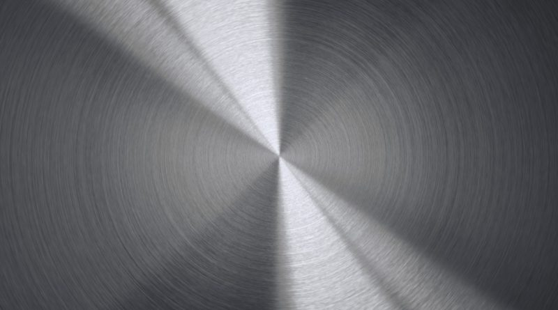 Aluminiumprofile zum Energie sparen