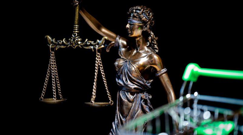 Rechtsanwalt Familienrecht