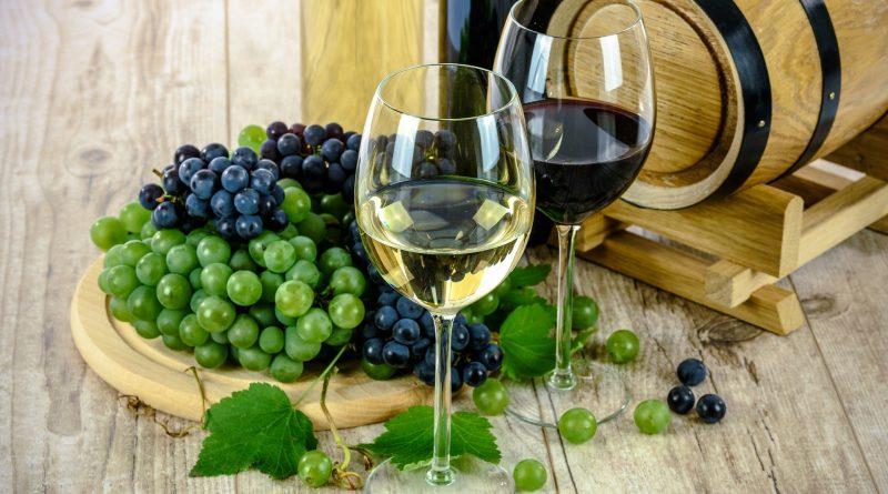 gute Preise für Wein finden